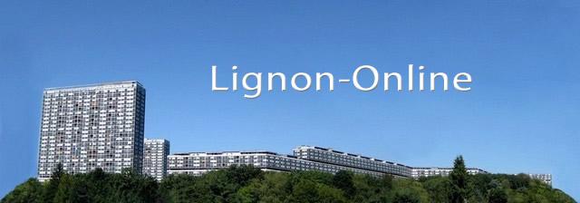 Voir : Lignon-Online-Facebook 1208080842551858210189184