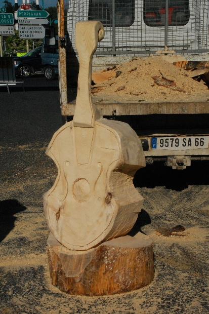 bourgmadame2012ie