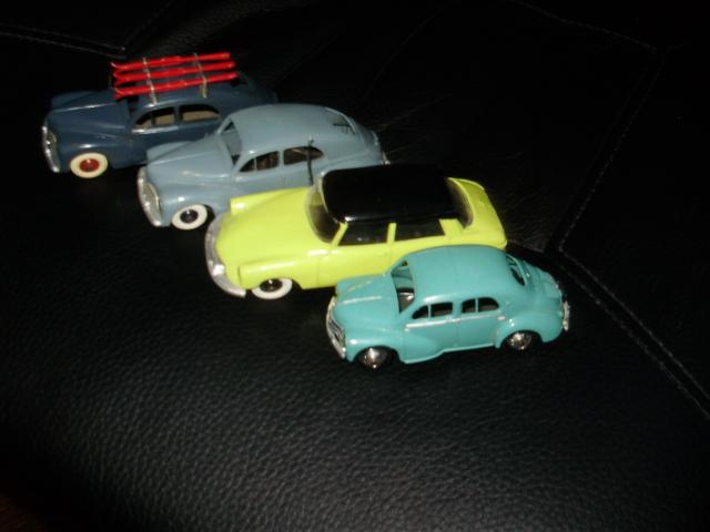 vitrines  de miniatures - Page 22 12081008284412334810197423