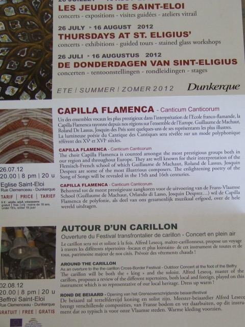 Brochures in het Nederlands - Pagina 4 12081011500314196110195707