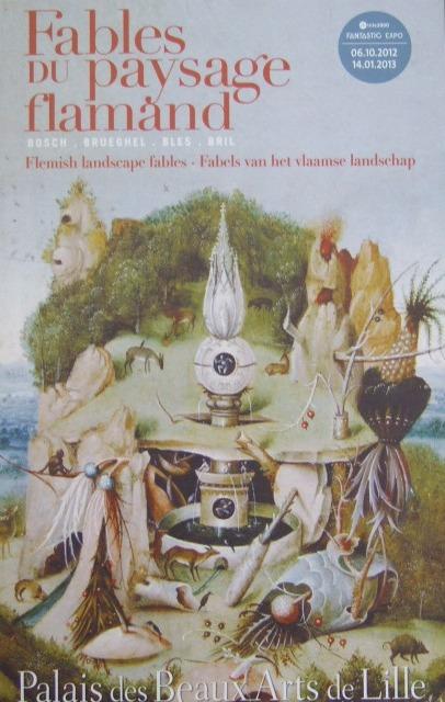 Brochures in het Nederlands - Pagina 4 12081011504014196110195709