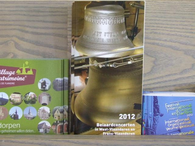 Brochures in het Nederlands - Pagina 4 12081012295214196110195830