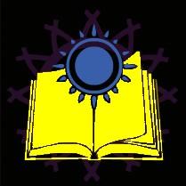 Embleme de la Guilde ! 1208101153593088410195722