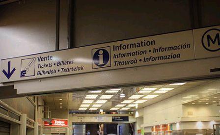 Vergelijking van culturele minderheden in Frankrijk - Pagina 2 12081103362014196110199394
