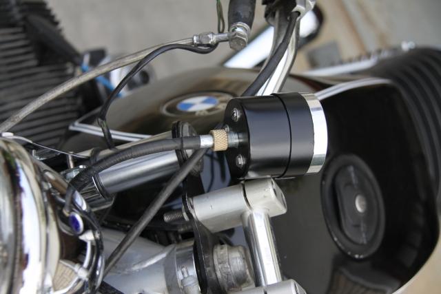 BMW street tracker 1208130957507149610207790