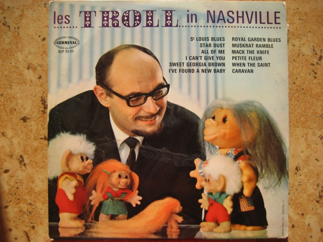Vinyles trolls (Guy Boyer/Wishnick) 12081405413515254110210249