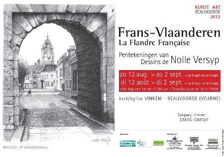 De Belgische Vlamingen en Frans-Vlaanderen - Pagina 3 12081605214514196110215896