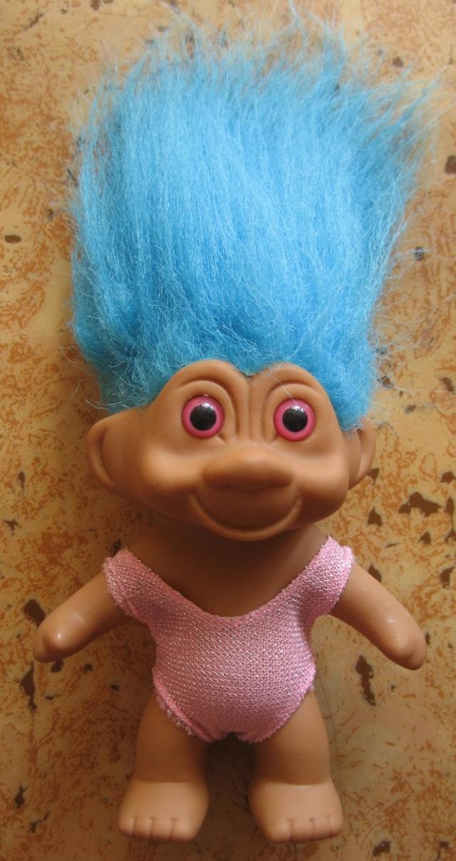 Trolls T.N.T. (Toys N' Things) 12081606473915254110216387