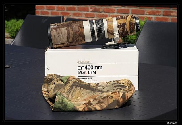 canon 400mm f5.6  (VENDU) 1208170543252417310217553