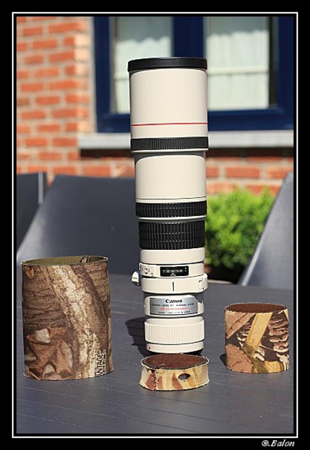 canon 400mm f5.6  (VENDU) 1208170543372417310217555