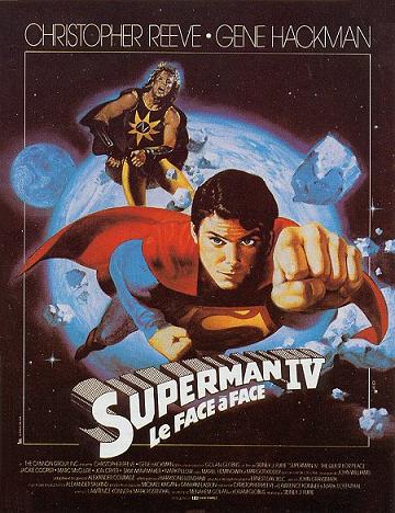 RETOUR VERS LES 80'S : SUPERMAN IV (1987) dans Cinéma 12081808302615263610220560
