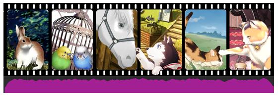 créer un forum : Les Kitsune 12081906242510952110225162