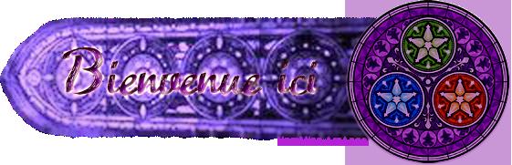 Kingdom Hearts: L'aube du crépuscule 1208190651082485610225229