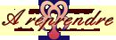 Kingdom Hearts: L'aube du crépuscule 1208190651082485610225230