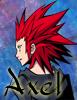 Kingdom Hearts: L'aube du crépuscule 1208190651082485610225232
