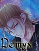 Kingdom Hearts: L'aube du crépuscule 1208190651092485610225234