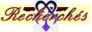 Kingdom Hearts: L'aube du crépuscule 1208190651102485610225240