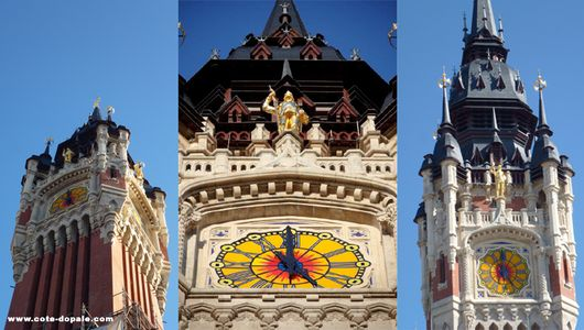 Erfgoed van Vlaams Artesië, Calais en Boulogne 12082002415814196110227271