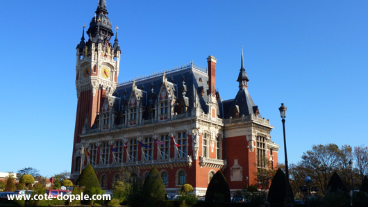 Erfgoed van Vlaams Artesië, Calais en Boulogne 12082002422914196110227272