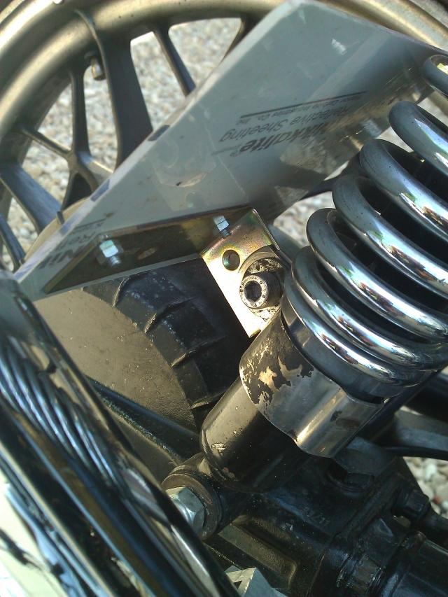 BMW street tracker - Page 3 1208200539497149610228050