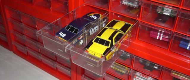 solution-rangement-voitures-143-10