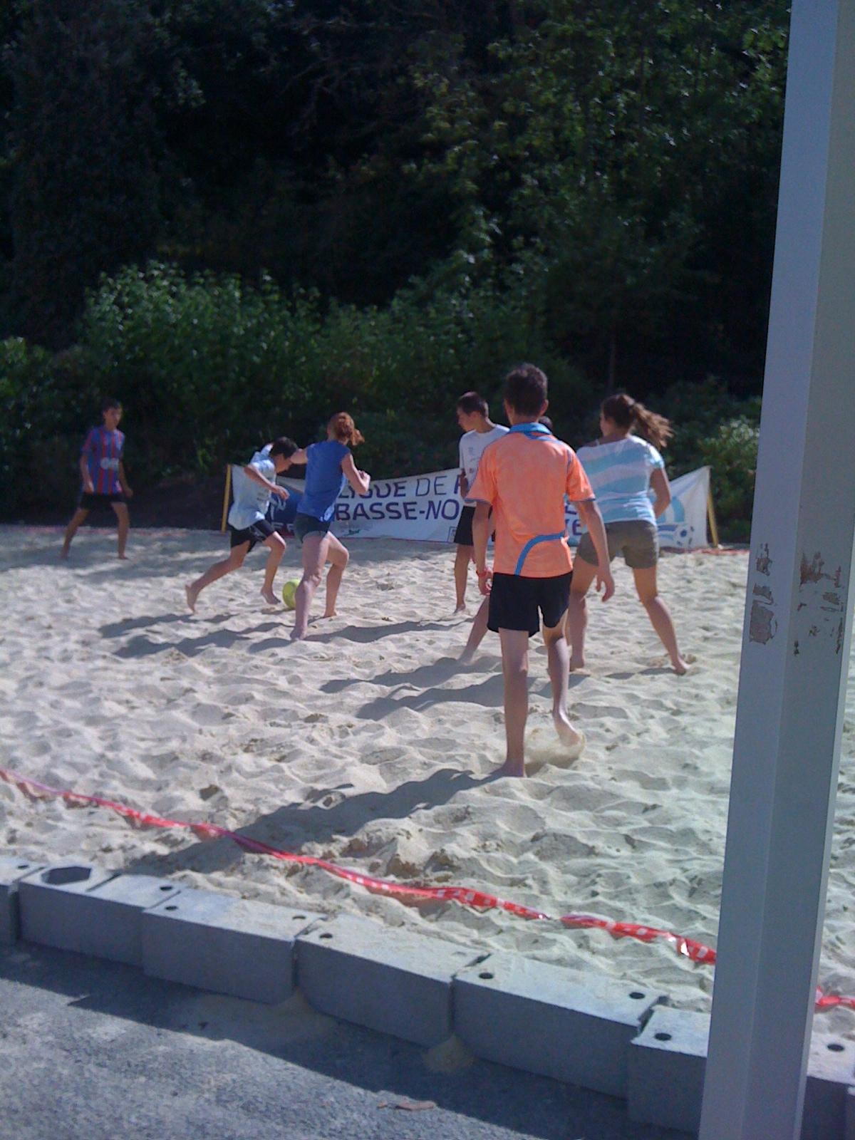 Beach - IMG_0018