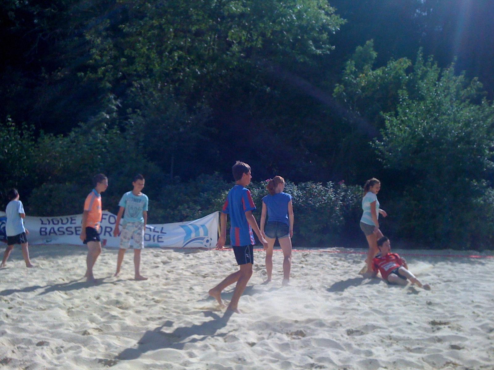 Beach - IMG_0022
