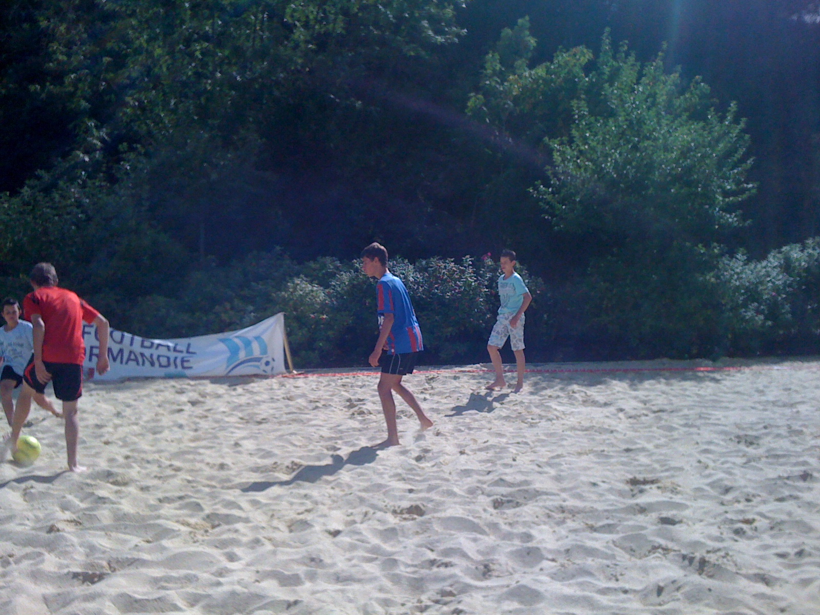 Beach - IMG_0023