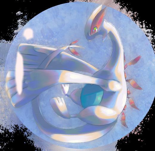 My galerie au pokemon à_à 12082211253515390910233537