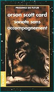 CITATION CELEBRE : SONATE SANS ACCOMPAGNEMENT dans Citation célèbre 12082212505415263610233786