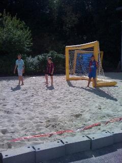 Beach - IMG_0017