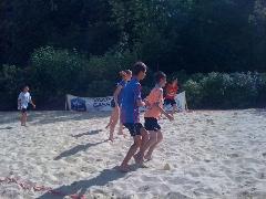 Beach - IMG_0021