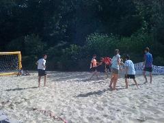 Beach - IMG_0024