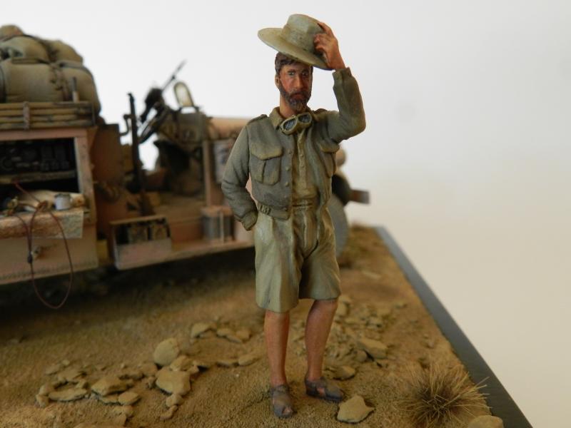 UN PETIT COIN DE DESERT : LRDG LYBIE 1942 ( DIO TERMINE). - Page 2 12082310590415063810238637