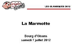 12_20_Marmotte - IMG_2170b