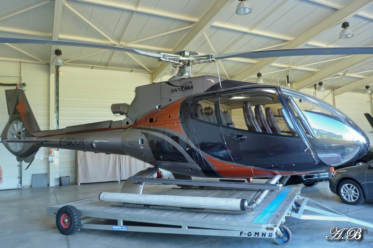 [29/07 - 16/08/2012] : Annemasse, Courchevel, Annecy, Chamonix... : Hélicos et avions dans les Alpes , le retour! 12082808215315267110256080