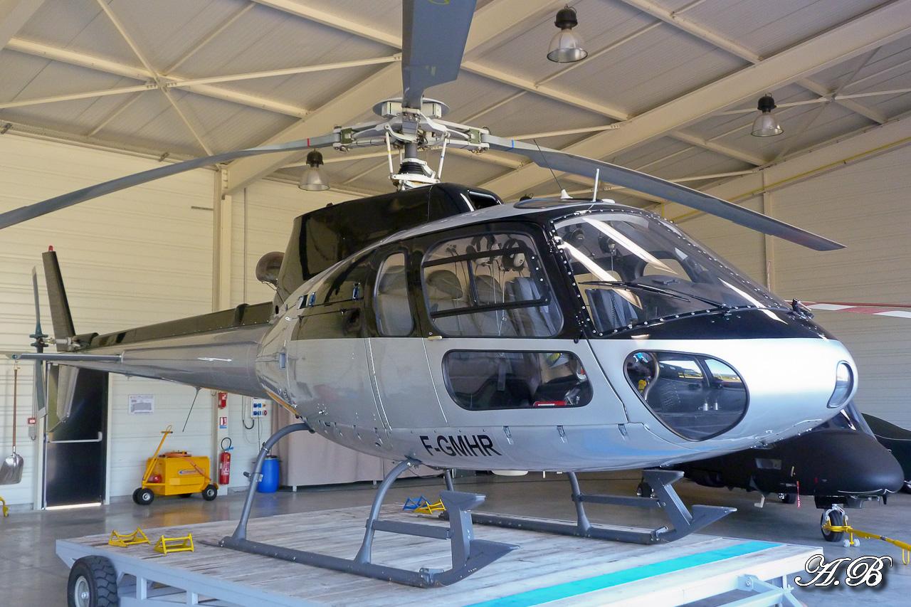 [29/07 - 16/08/2012] : Annemasse, Courchevel, Annecy, Chamonix... : Hélicos et avions dans les Alpes , le retour! 12082808215415267110256082