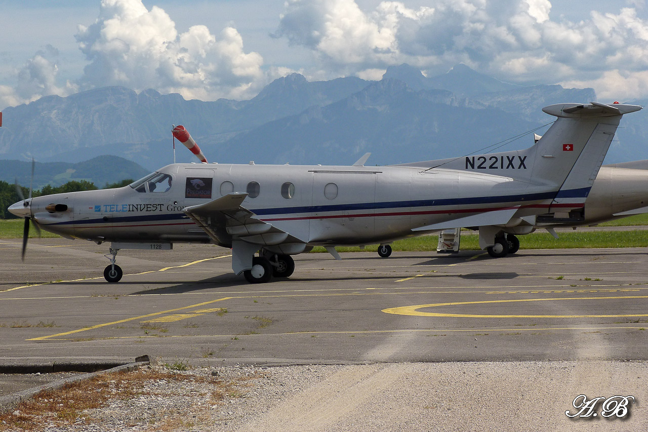 [29/07 - 16/08/2012] : Annemasse, Courchevel, Annecy, Chamonix... : Hélicos et avions dans les Alpes , le retour! 12082808215515267110256084