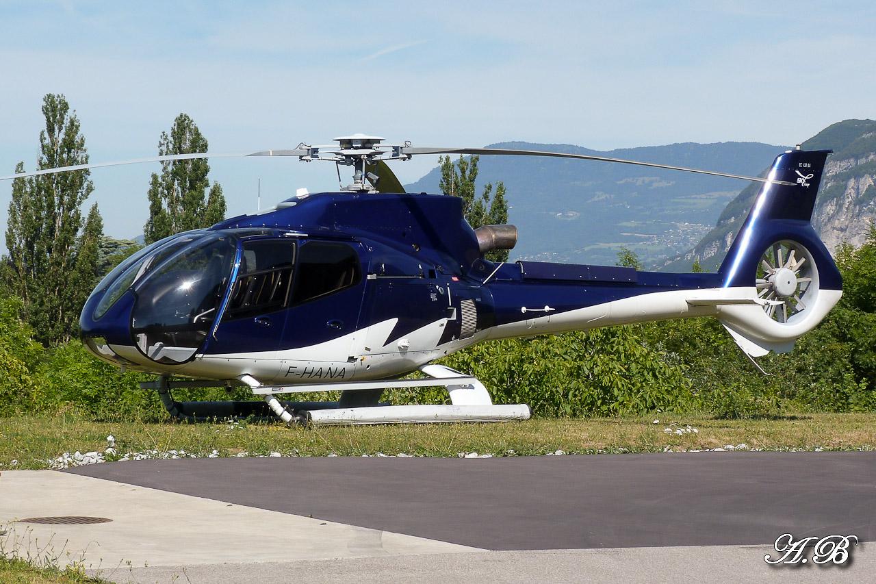 [29/07 - 16/08/2012] : Annemasse, Courchevel, Annecy, Chamonix... : Hélicos et avions dans les Alpes , le retour! 12082808215515267110256085