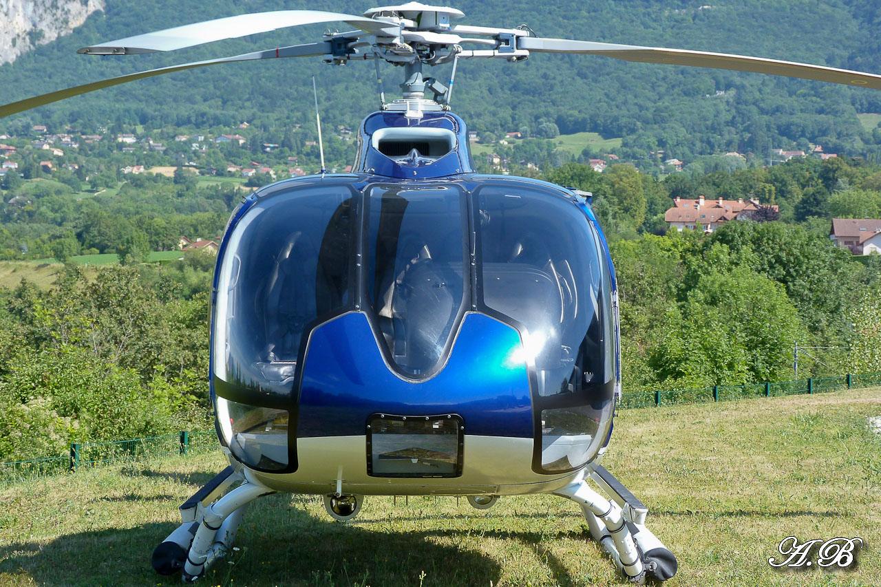 [29/07 - 16/08/2012] : Annemasse, Courchevel, Annecy, Chamonix... : Hélicos et avions dans les Alpes , le retour! 12082808215615267110256086