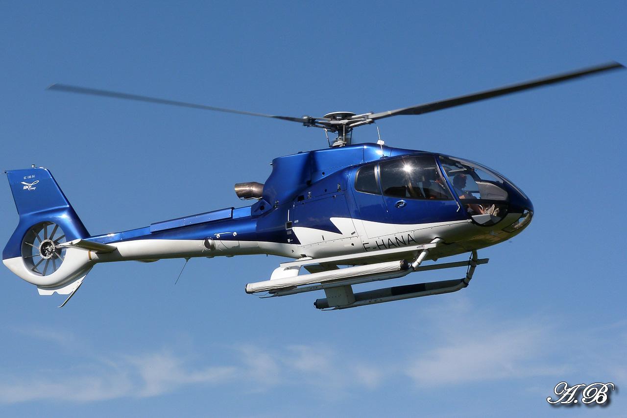 [29/07 - 16/08/2012] : Annemasse, Courchevel, Annecy, Chamonix... : Hélicos et avions dans les Alpes , le retour! 12082808215815267110256090