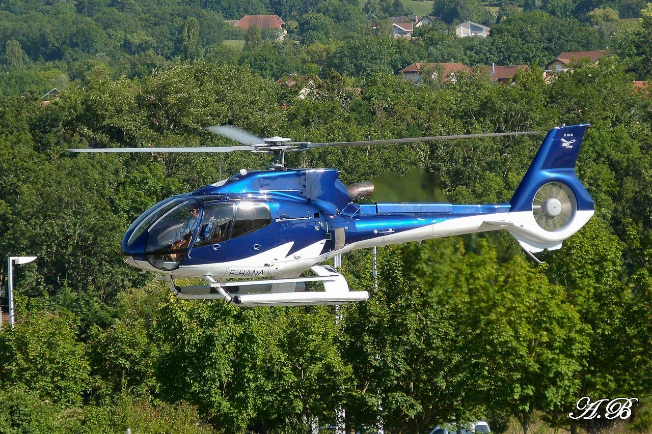 [29/07 - 16/08/2012] : Annemasse, Courchevel, Annecy, Chamonix... : Hélicos et avions dans les Alpes , le retour! 12082808215915267110256091