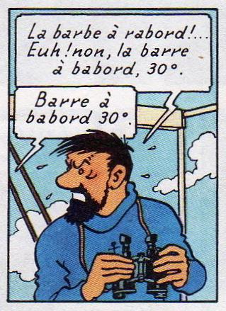 V902 Libération (ex P902 Libération) 1208280942195133710256423