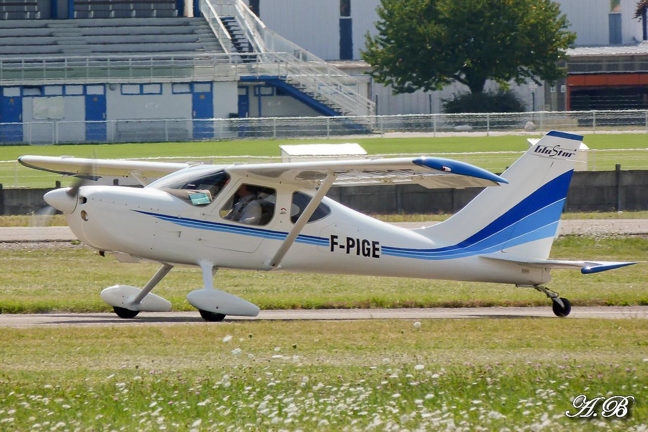 [29/07 - 16/08/2012] : Annemasse, Courchevel, Annecy, Chamonix... : Hélicos et avions dans les Alpes , le retour! 12082810184615267110256564