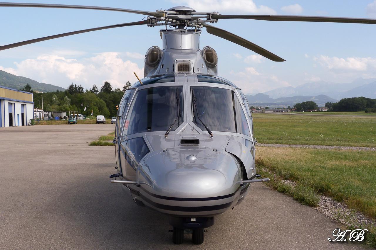 [29/07 - 16/08/2012] : Annemasse, Courchevel, Annecy, Chamonix... : Hélicos et avions dans les Alpes , le retour! 12082810184615267110256565