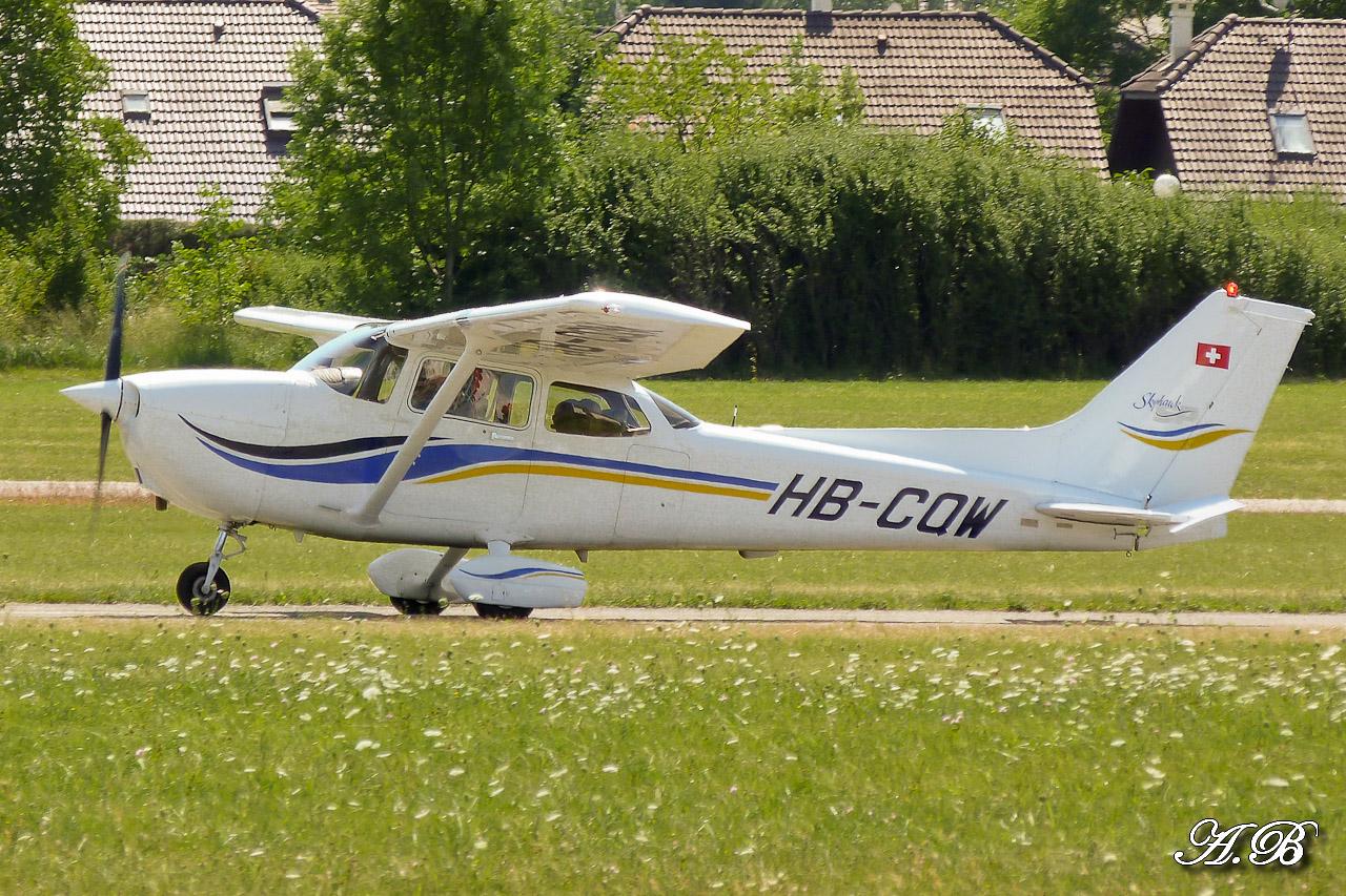 [29/07 - 16/08/2012] : Annemasse, Courchevel, Annecy, Chamonix... : Hélicos et avions dans les Alpes , le retour! 12082810184915267110256577
