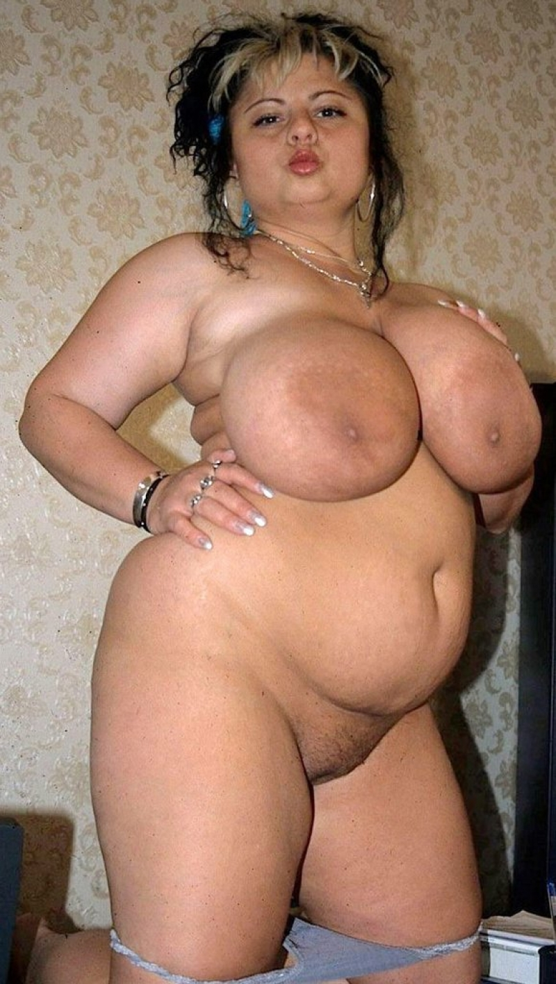 зрелые толстухи фото