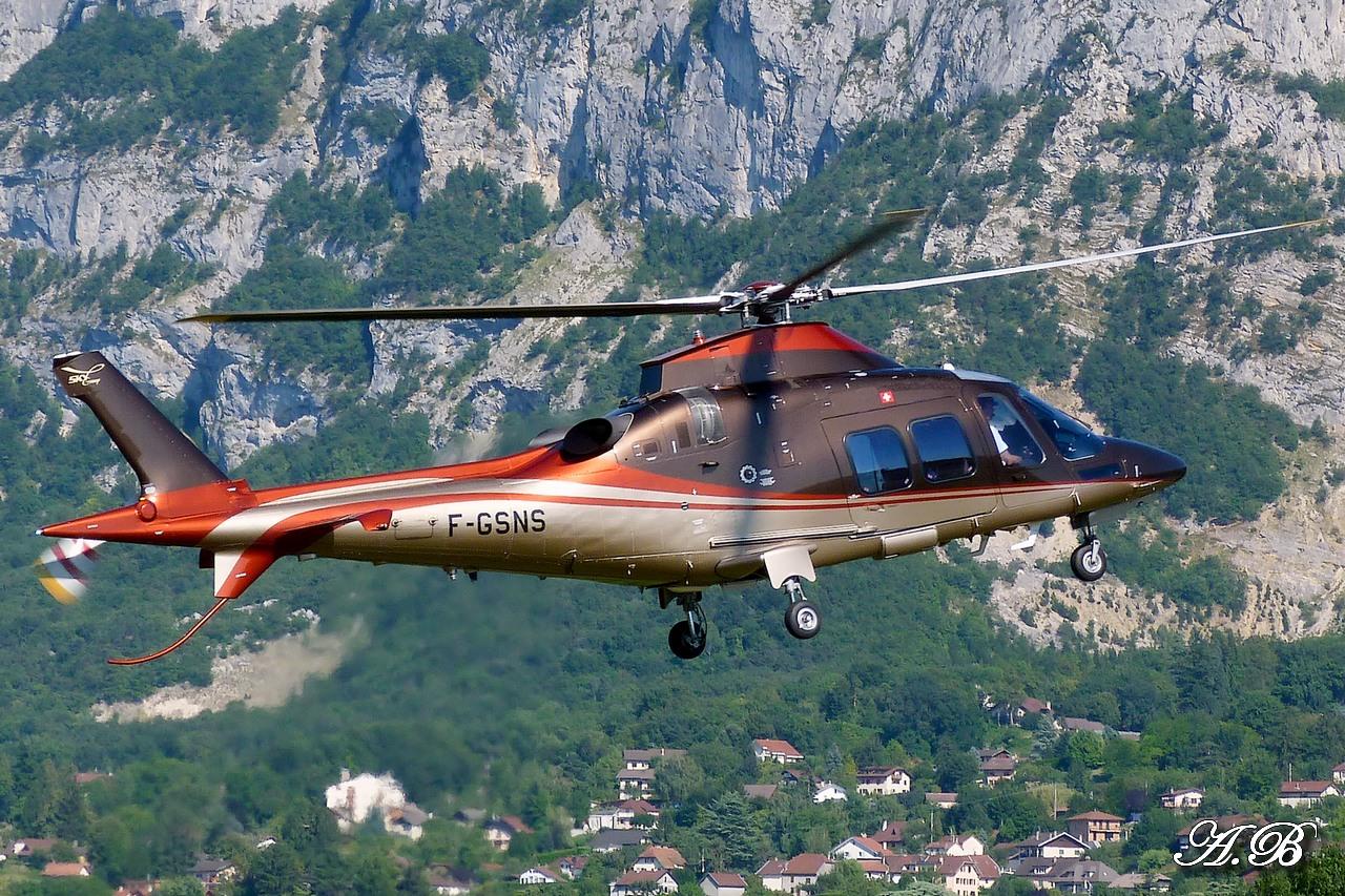 [29/07 - 16/08/2012] : Annemasse, Courchevel, Annecy, Chamonix... : Hélicos et avions dans les Alpes , le retour! 12082901131115267110257005