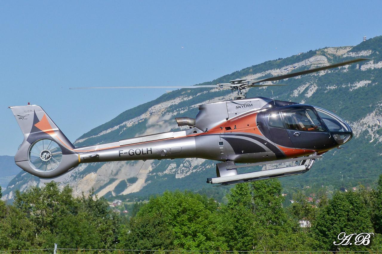[29/07 - 16/08/2012] : Annemasse, Courchevel, Annecy, Chamonix... : Hélicos et avions dans les Alpes , le retour! 12082901131115267110257007