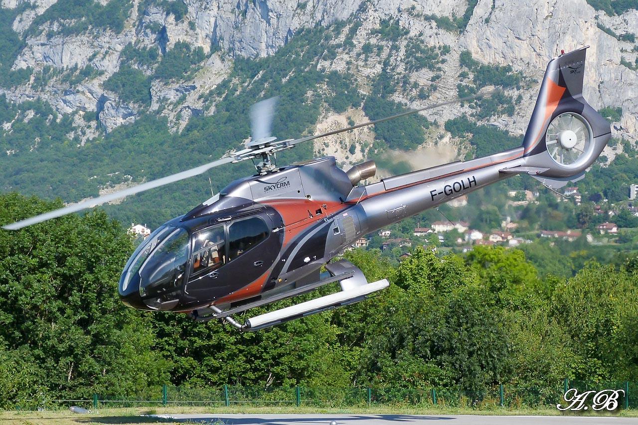 [29/07 - 16/08/2012] : Annemasse, Courchevel, Annecy, Chamonix... : Hélicos et avions dans les Alpes , le retour! 12082901131115267110257008
